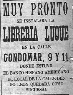 cartel de 1932 cordobapedia