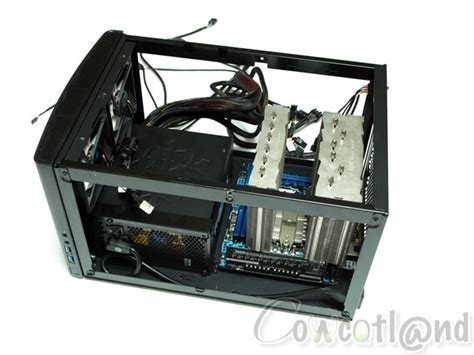fractal capacitor total cost advise for nas page 2 en the lounge forums page 2