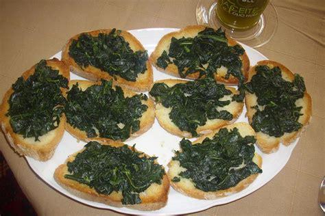 cucinare il cavolo nero ricette cavolo toscano le ricette di giallozafferano