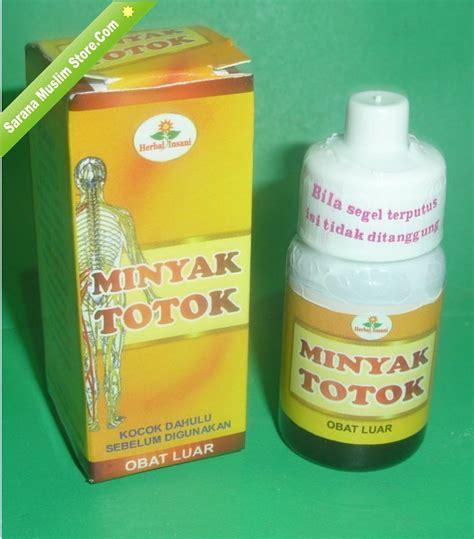 Herbal Masuk Angin Di Dan Cau minyak totok herbal insani rematik dan masuk angin