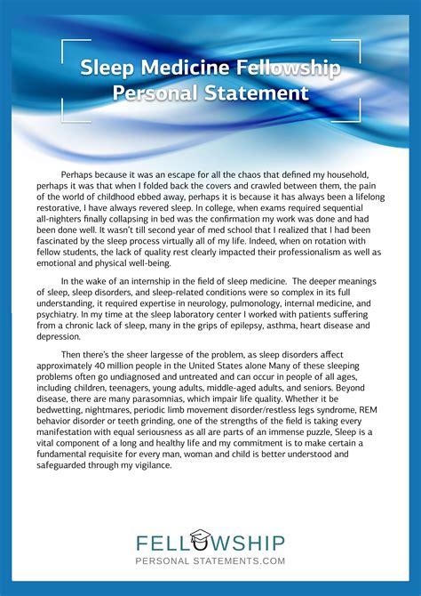 12 personel statement examples sql print statement