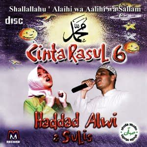 download mp3 full album cinta rasul download full album cinta rasul hadad alwi sulis timkicau