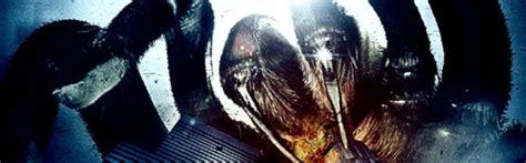 Mega Spider 2013 Film Mike Mendez Film Mega Spider Gets A Mega Poster Bloody Disgusting