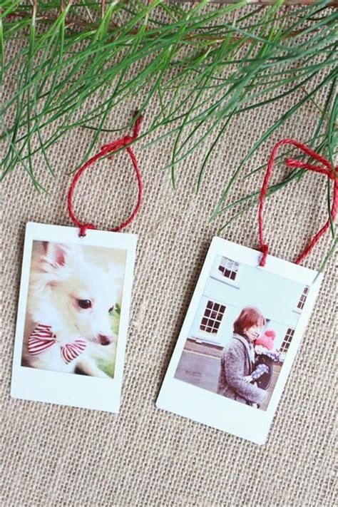 fujifilm instax holiday ornament red 69 best images about creative with instax on