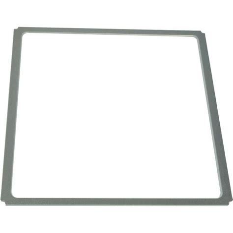 source four gel frame size outsight gel frame for creamsource mini led light csm