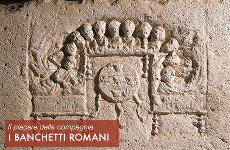 banchetti romani 14 piat banchettoromano