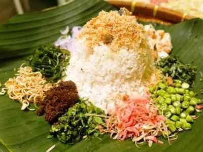 panduan membuat nasi bakar 17 b 228 sta bilder om nasi p 229 pinterest singapore nasi