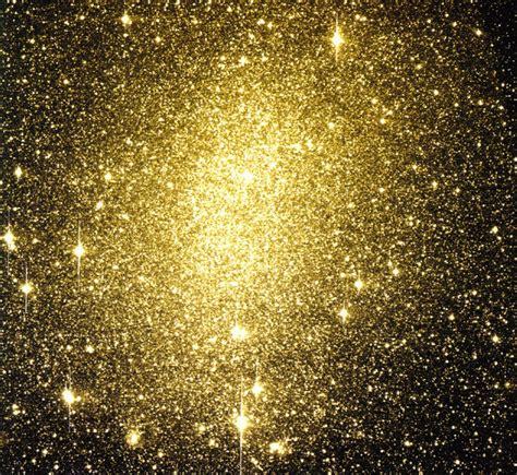Gold Dust gold dust review chanel bois des iles olfactoria s