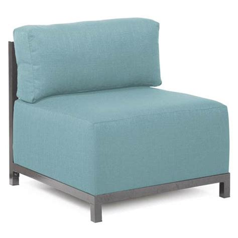 Sterling Patio Furniture Bellacor Sterling Outdoor Furniture