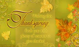 Happy Thanksgiving Greetings Quotes Goddess Of Random Thoughts Happy