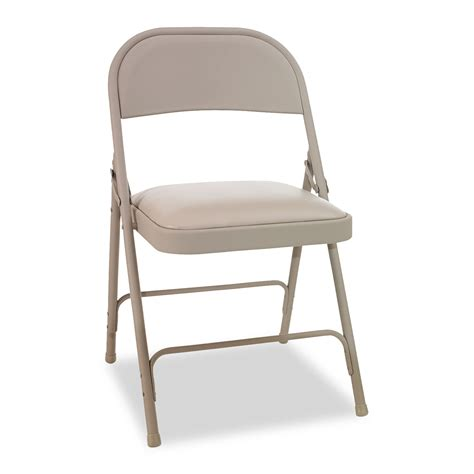 beautiful folding chairs luxury folding chairs for sale in bulk beautiful chair