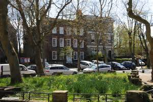 George Michael House London by Highgate Related Keywords Amp Suggestions Highgate Long