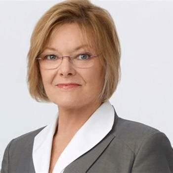 how old is jane curtain jane curtin bio born age family height and rumor