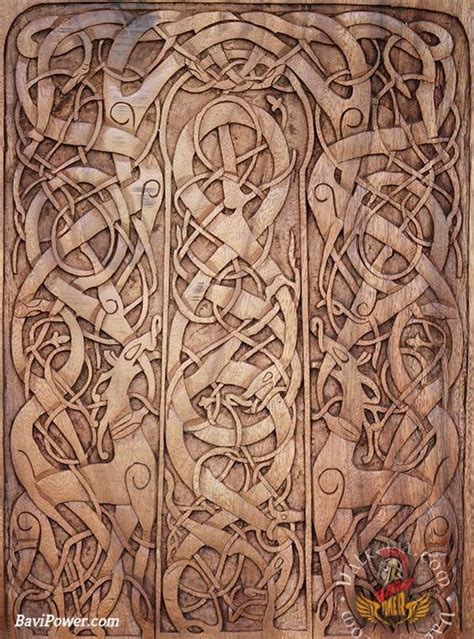 viking art  awesome viking ancient art styles viking
