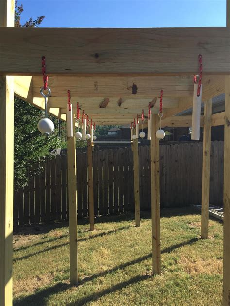 backyard warrior plans builder s ninjawarriorblueprints combackyard blueprints