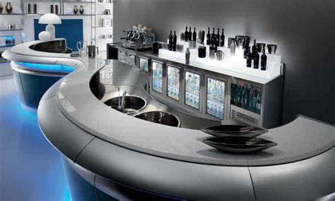 Arredi Bar Moderni by Arredi Bar Moderni Arredamento Espositore With Arredi Bar