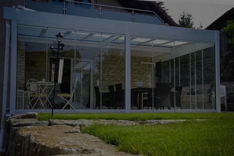 lamellendach terrasse erfahrungen profi l lamellendach lamellend 228 cher winterg 228 rten