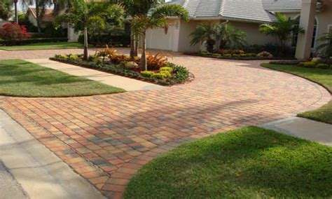 Brick paver patios, interlocking brick pavers brick paver