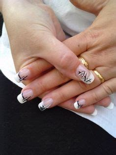 idã e dã co ongle blanche 1000 id 233 es sur le th 232 me d 233 co d ongles sur