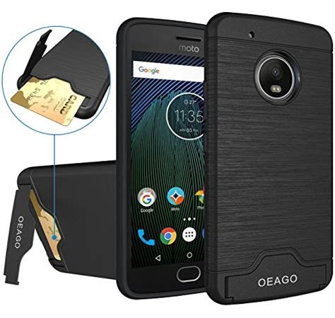 Motorola Moto G5s Plus 4gb Abu Abu moto g5 plus oeago card slot brushed texture