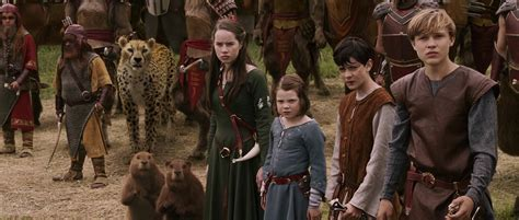 film narnia part 4 the chronicles of narnia the lion the witch the