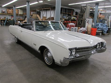 how things work cars 1995 oldsmobile 98 auto manual 1966 oldsmobile ninety eight convertible olds 98 425 super rocket loaded classic oldsmobile