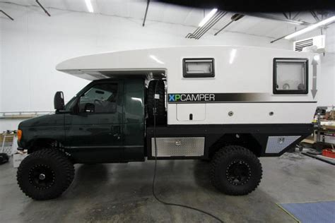homemade 4x4 truck pirate4x4 com 4x4 and off road forum cel pinterest