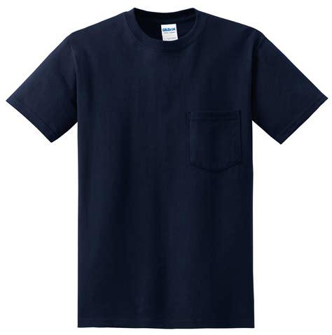 Gildan Paket gildan ultra cotton 100 cotton t shirt with pocket 2300
