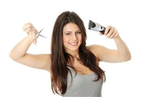 hair vagaina photos how to shave vagina hair properly beautiful healthy lifestyle
