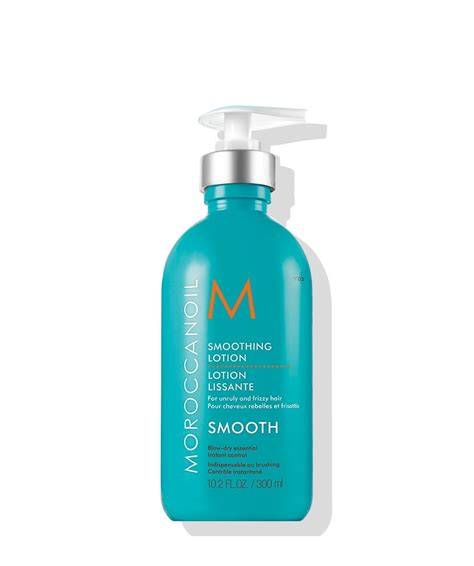 moroccanoil styling gel strong 180ml au moroccanoil moroccanoil smoothing lotion 300ml au moroccanoil