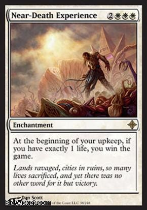 magic the gathering single m axis of mortality trading cards miniatures booster boxes at strike zone