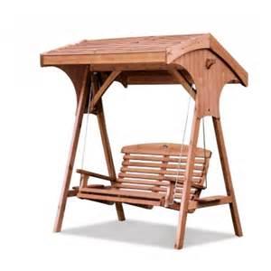 pepe swing seat garden swing seats outdoor furniture uk outdoor furniture