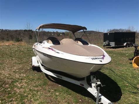 boat cover yamaha ls2000 yamaha ls2000 1999 for sale for 2 025 boats from usa