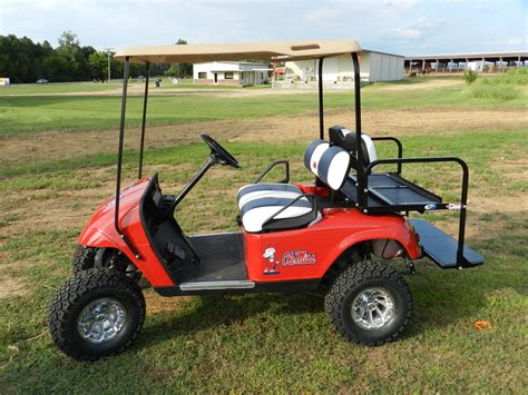 used carts refurbished golfing carts in mississippi fact battery reconditioning