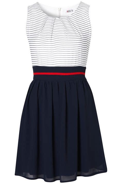 nautical style nautical style dress style pinterest