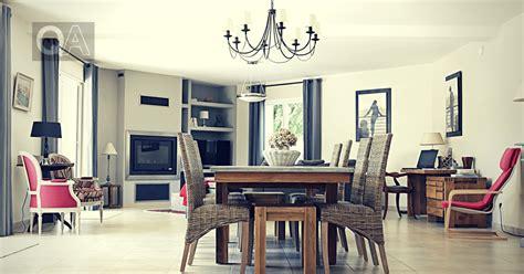 Come Arredare Casa Con Pochi Soldi by Home Questioni Di Arredamento