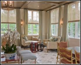 Cheap Curtain Ideas Decor Cheap Blinds With Curtains New At Curtain Decor Ideas Fabulous How To Choose The Right Curtains