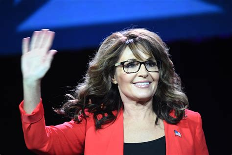 oprah winfrey caign got some uglier pictures of sarah palin or anyoneanything