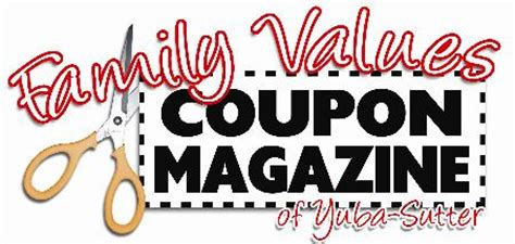 haircut coupons yuba city local coupons local advertising and direct mail clipper