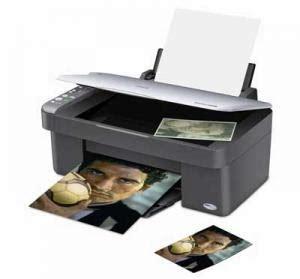 resetter epson cx3500 reset y manuales de impresoras reset serie cx adjustment
