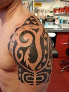 tattoo equipment portland oregon best tattoo artists in portland top shops studios