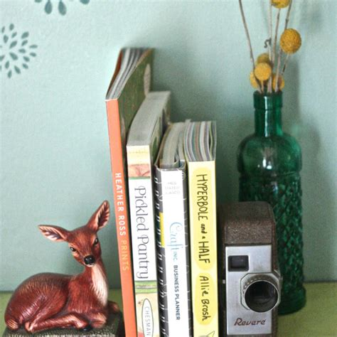 Diy Mba Books by March Diy Business Book Club Dear Handmade