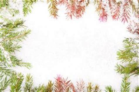 cornici per foto natalizie gratis cornice di natale decor scaricare foto gratis