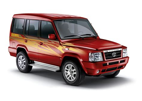 tata sumo tata sumo gold leading car brands in india diesel cars