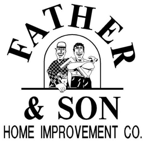 home improvement co get quote flooring tiling 1415 n chestnut ave