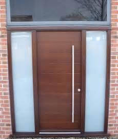 Modern Door Handles mid century modern front door handle modern house