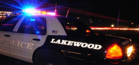 Lakewood Municipal Court Search Traffic Tickets