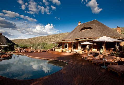 kuruman wedding venues - Wedding Venues Kuruman Northern Cape