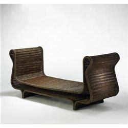 tom dixon bench tom dixon attribution bench united kingdom