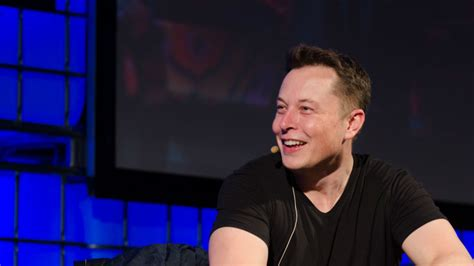 elon musk question interview elon musk is what happens when these three traits get